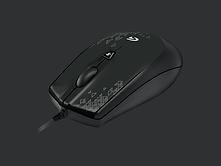 gaming Mice.webp