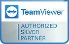 TeamViewer Silver Partner Touchline