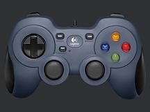 Gamepads.webp