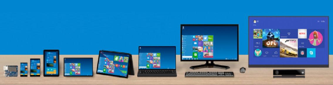 Windows OS1.jpg