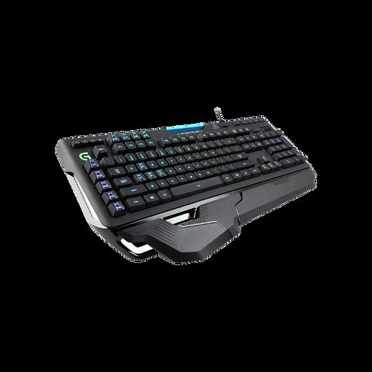 Logitech keyboard.png
