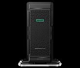 Hp Tower Server available @ Touchline Technolgoies Pvt Ltd