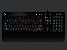 Gaming Keyboard.webp