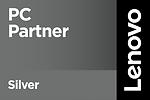 Lenovo Sliver Partner Touchline