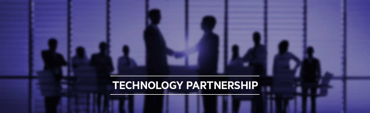 Touchline Technologies Partnersips with Hp, Hpe, Lenovo, Dell, Microsoft, tnext