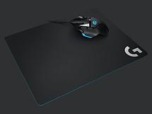 gaming Mouse pad.webp