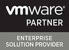Vmware Partner Touchline