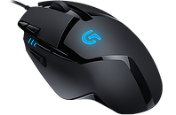 g402-hyperion-fury-ultra-fast-fps-gaming