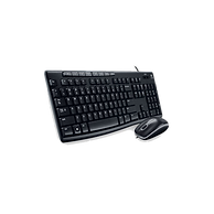 Mouse and Key Board.png