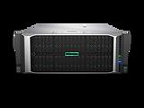 Hpe Rack Servers @ Touchline