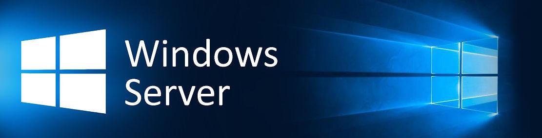 Windows Server OS.jpg