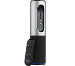 Touchline Technologies Cameras