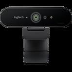 logitech_960_001105_brio_webcam.png
