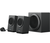 z337-speaker-system-with-bluetooth.png