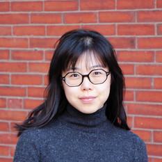 Anqi Zhang