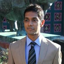 Abhniav Gramha