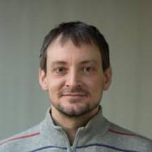 Ruben Portugues