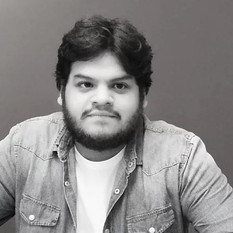 Luis Hernandez Nunez