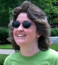 Karen Hurley
