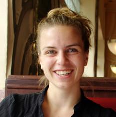 Hanna Zwaka