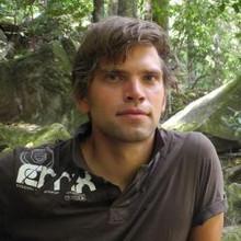 Armin Bahl