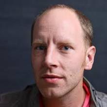Adam Kampff