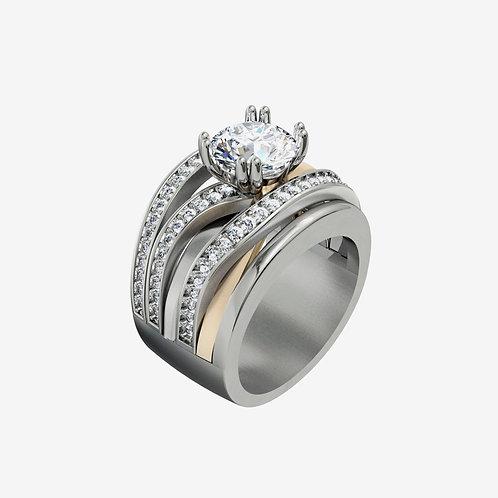 Ring CCG_RL_0003