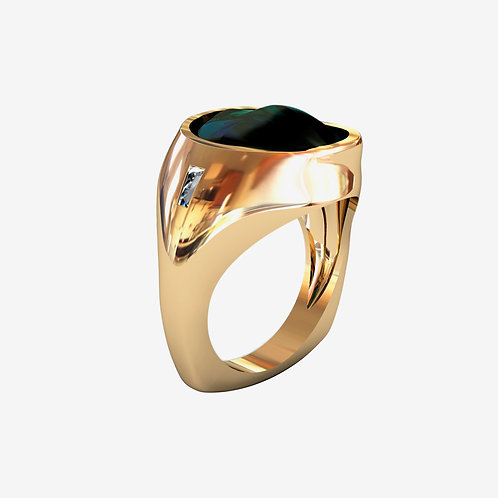 Ring CCG_RM_0002
