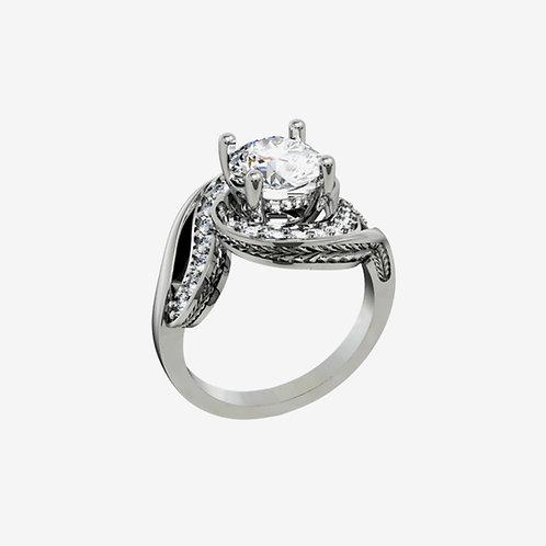 Ring CCG_RL_0029