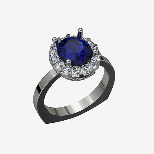 Ring CCG_RL_0059