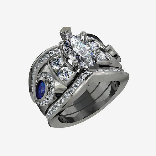 Ring CCG_RL_0051