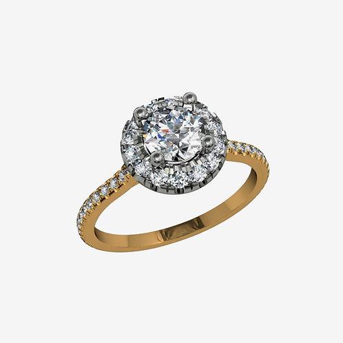 Ring CCG_RL_0036