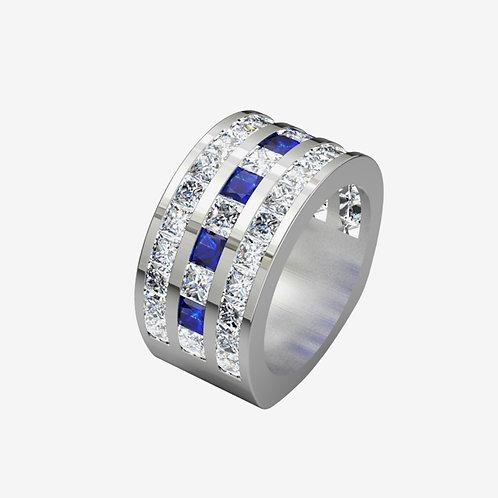 Ring CCG_RM_0003