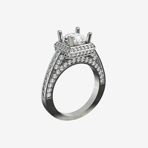 Ring CCG_RL_0020