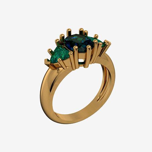 Ring CCG_RL_0054
