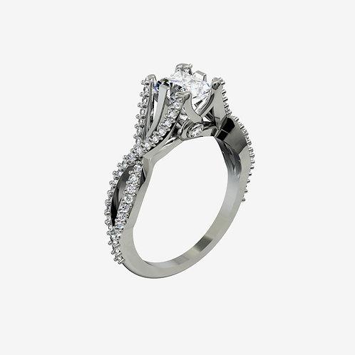 Ring CCG_RL_0027