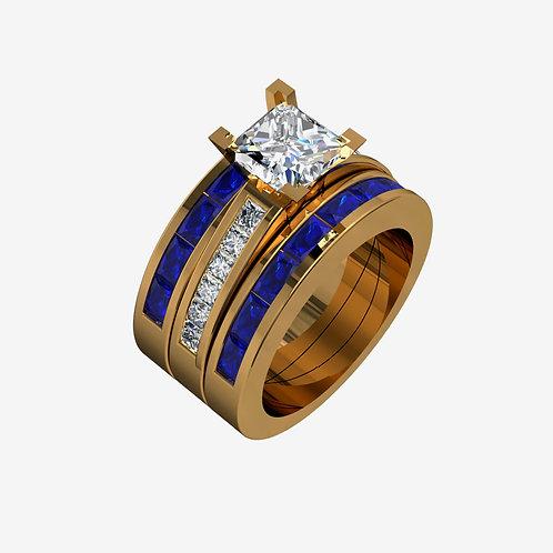 Ring CCG_RL_0048