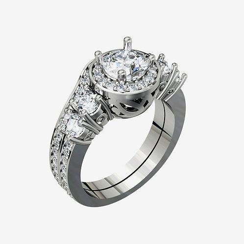 Ring CCG_RL_0050