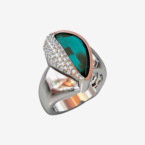 Ring CCG_RL_0015
