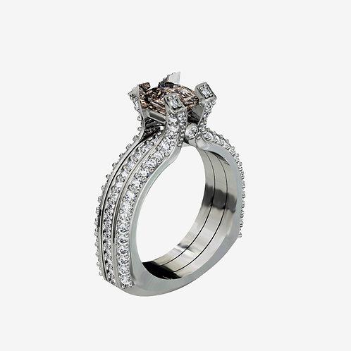 Ring CCG_RL_0023