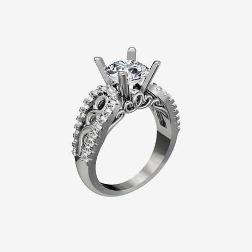 Ring CCG_RL_0017