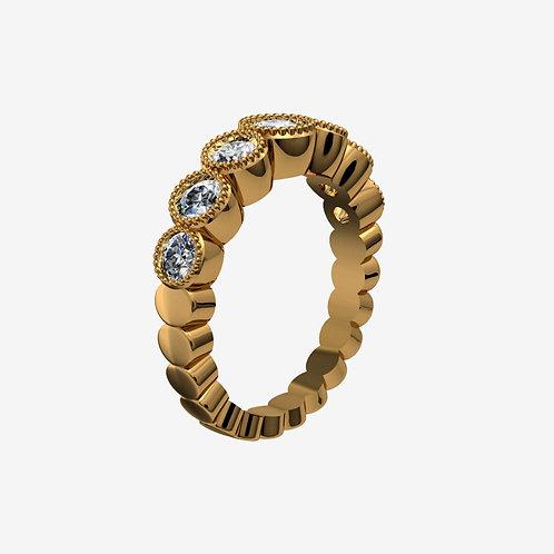 Ring CCG_RL_0058