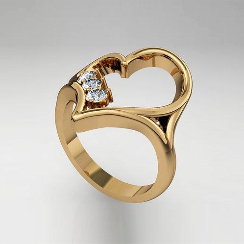 Ring CCG_RL_0013