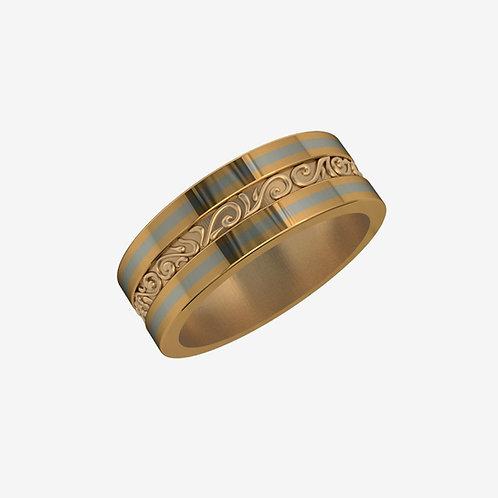 Ring CCG_RL_0046