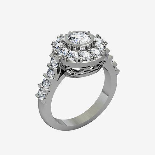 Ring CCG_RL_0010