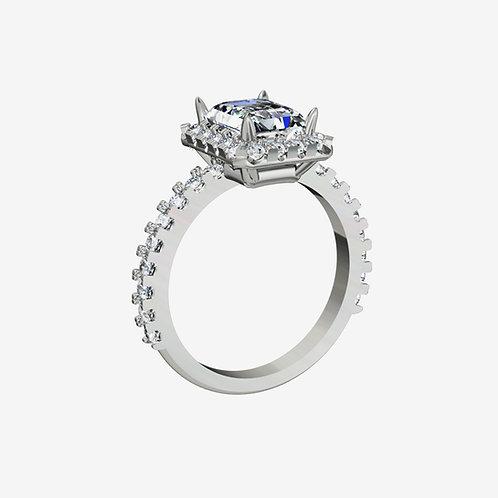 Ring CCG_RL_0019
