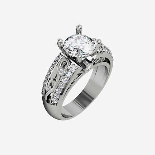 Ring CCG_RL_0039