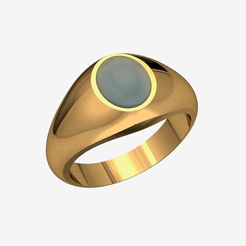 Ring CCG_RL_0056
