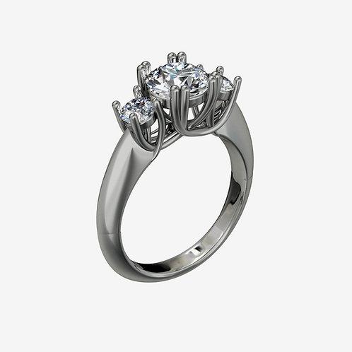 Ring CCG_RL_0053