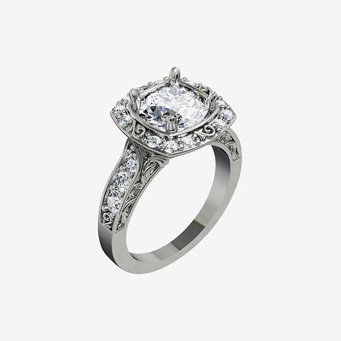 Ring CCG_RL_0021